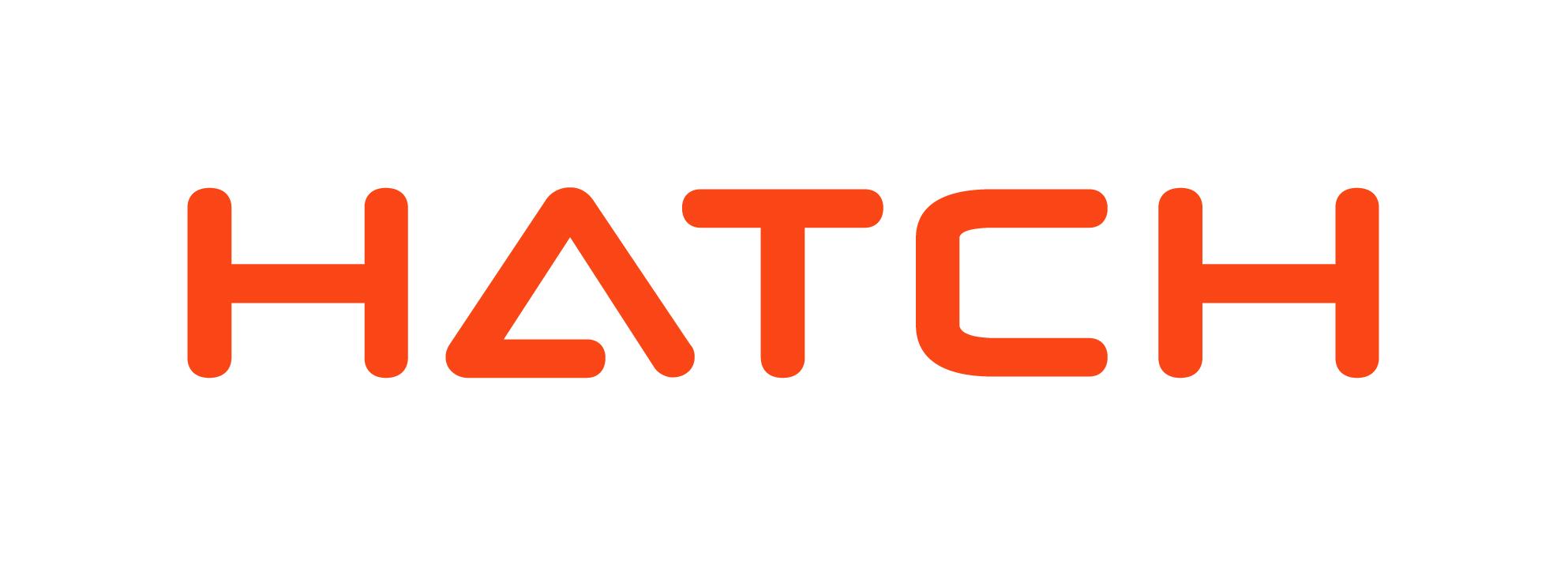 http://www.cemf.ca/img/DonorImages/Hatch_Logo.jpg