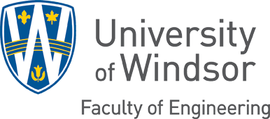 Which canadian university offers courses in renewable energy engineering?
