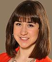 Emily Marasco