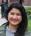 Janica Echavez