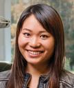 Jory Wong