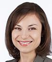 Elena Ucheteleva