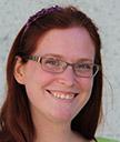 Jessica Hohner