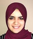 Zaineb Al-Faesly