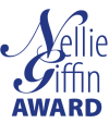 https://www.cemf.ca/sites/default/files/nelliegiffinawardlogo_rgb_72dpi_0_0.png