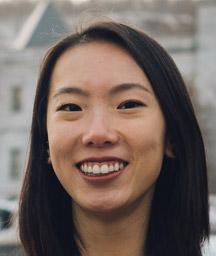 Sabrina Lao